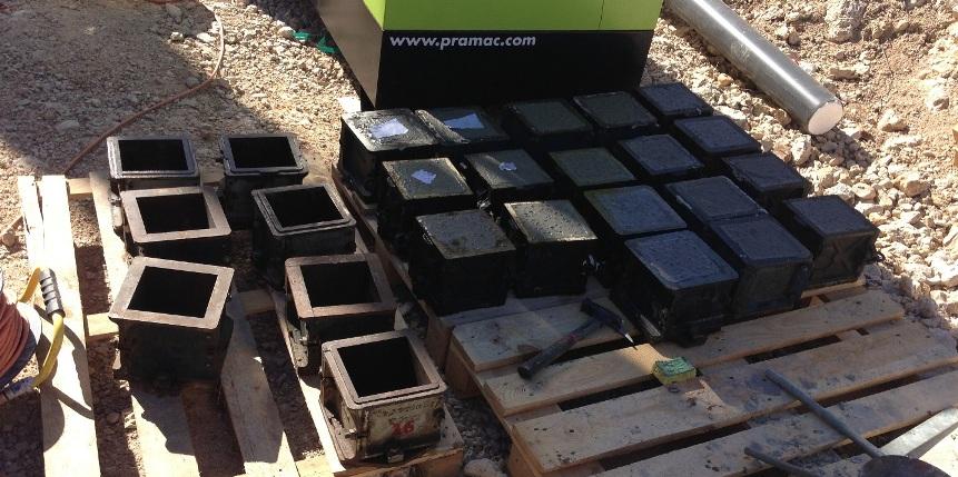 Tehnološki-nadzor-izvođenja-betonskih-radova
